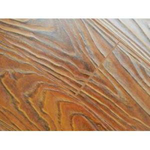 阿斯盾木业-同步真木纹系列强化地板