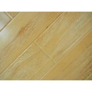 阿斯盾木业-大镂铣系列强化地板