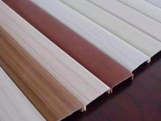 板材封边的原因和种类