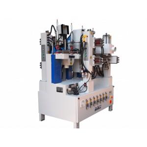 奥派木工机械-木线条砂光机系列