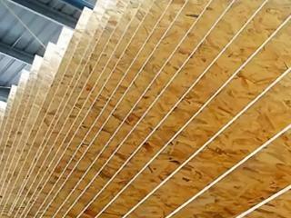 定向刨花板生产的调胶系统刍议