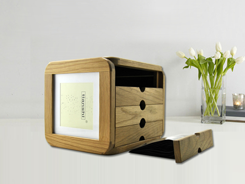 天宁木制品-盒子系列