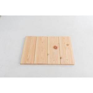 实木桧木装饰墙板 扣板 实木桑拿板 装饰板条