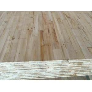 建源-老杉木板芯系列