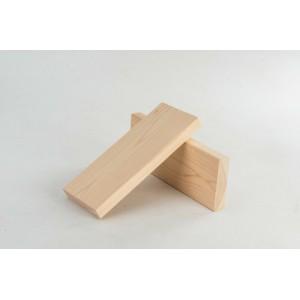 供应日本桧木凳板,板条,四面抛光板,单板