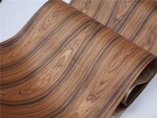 木皮门和纸皮门的区别