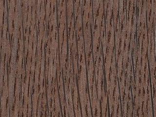 烟熏碳化木皮