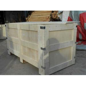 鼎艺-出口(免熏蒸)木箱