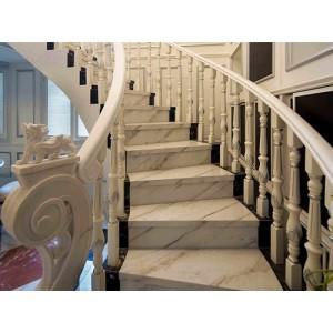 托普森-楼梯系列