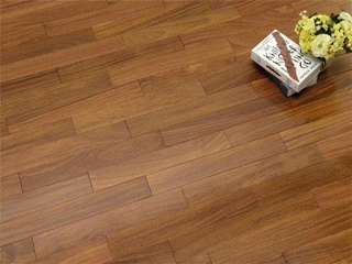 二翅豆地板的优缺点