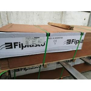 海木板高密度板相框背板