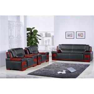 意派家具-沙发系列