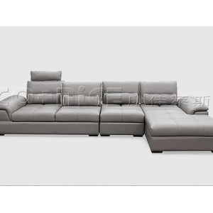 康佳莱斯家具-沙发系列