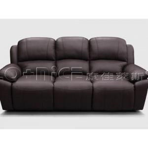 康佳莱斯家具-组合沙发系列