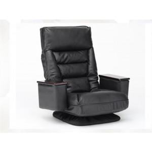 太阳升家具-沙发系列