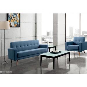 新兴家具-沙发系列