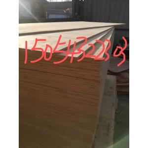 生产多层板和多种异性板