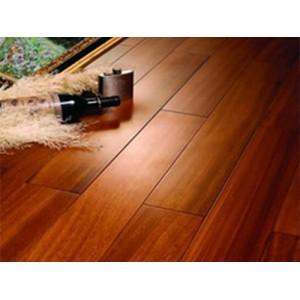 隆阳木业-实木地板系列