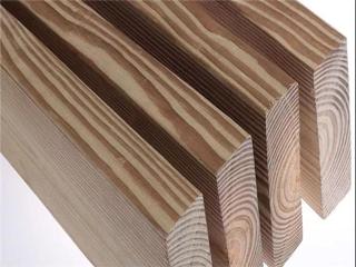 表面碳化与深层碳化的不同