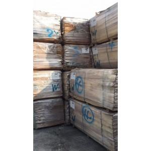 俄罗斯进口桦木单板