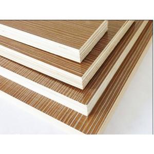 粤金鹰木业-多层板系列