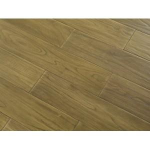 格尔森-实木地板系列