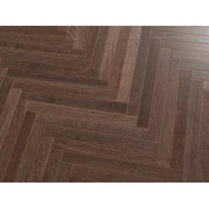 格尔森-实木地热地板系列