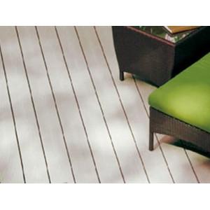 福瑞森塑木-装饰板及凳条系列