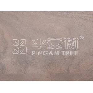 德翔木业-多层板系列