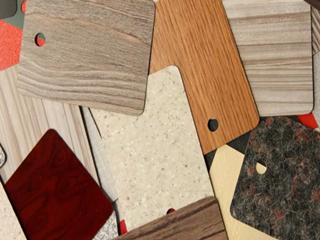 生态板与家具板的区别
