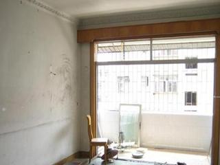 老房改造设计技巧
