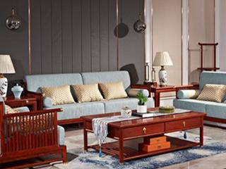 刺猬紫檀家具的优缺点