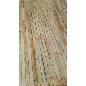 出售杨木松木板芯