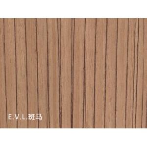 维德木业-木饰面板系列