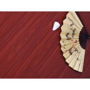 世欣木业-强化地板系列