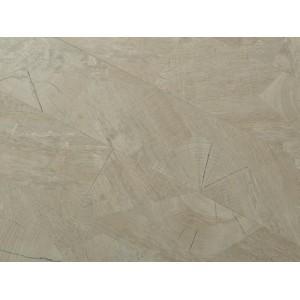 格尔森木业-强化地板系列