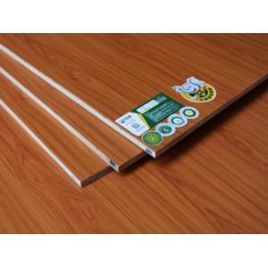 壮象木业-香杉生态板系列