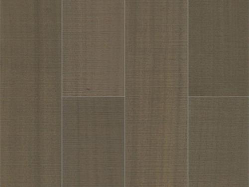 上臣家居-地暖实木地板系列