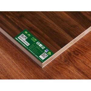 华杰木业-生态板系列