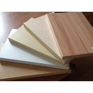 泉金木业-生态板系列