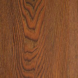 锦泉-仿真实木生态板系列