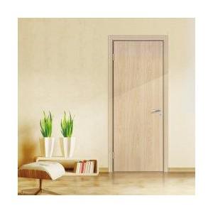 免漆室内套装门