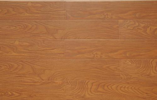 檀香实木地板