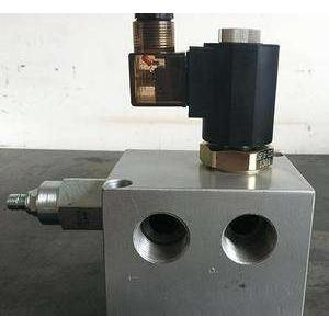木工机械配件