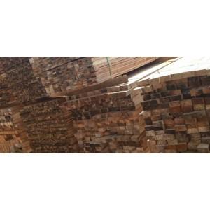 安乡各种木板材,家具料,沙发料,包装料生产厂家批发价格