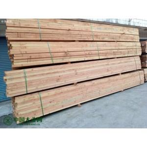 常德水杉木板材有什么优点?水杉木板材一般的价格是多少?