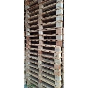 安乡各种木托盘生产厂家批发价格