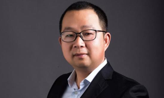 专访千年舟黄山服务商赵旭辉:终身学习的进阶者