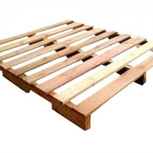 泰森-实木卡板系列