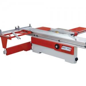 盛春磊木工机械-裁板锯系列
